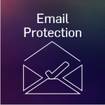 emailprotection