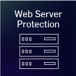 webserverprotection