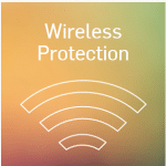 wirelessprotection