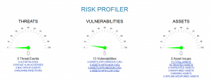 Risk Profiler