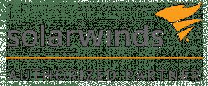 Partner Logo.fw