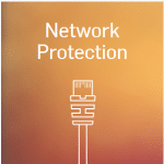NetworkProtection