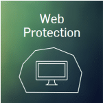 webprotection