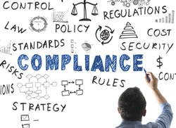 Compliance-Word-Cloud-smallest