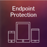 endpointprotection