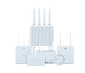 Sophos Secure WiFi