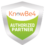 Knowbe4 Training