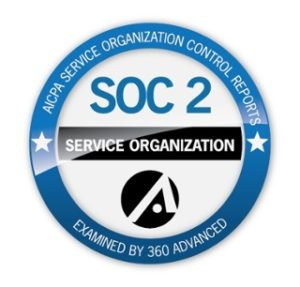 KnowBe4 Attains SOC 2 Type I Compliance For The Hosted Phishing And